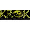 KROK Stainless Steel Swivels